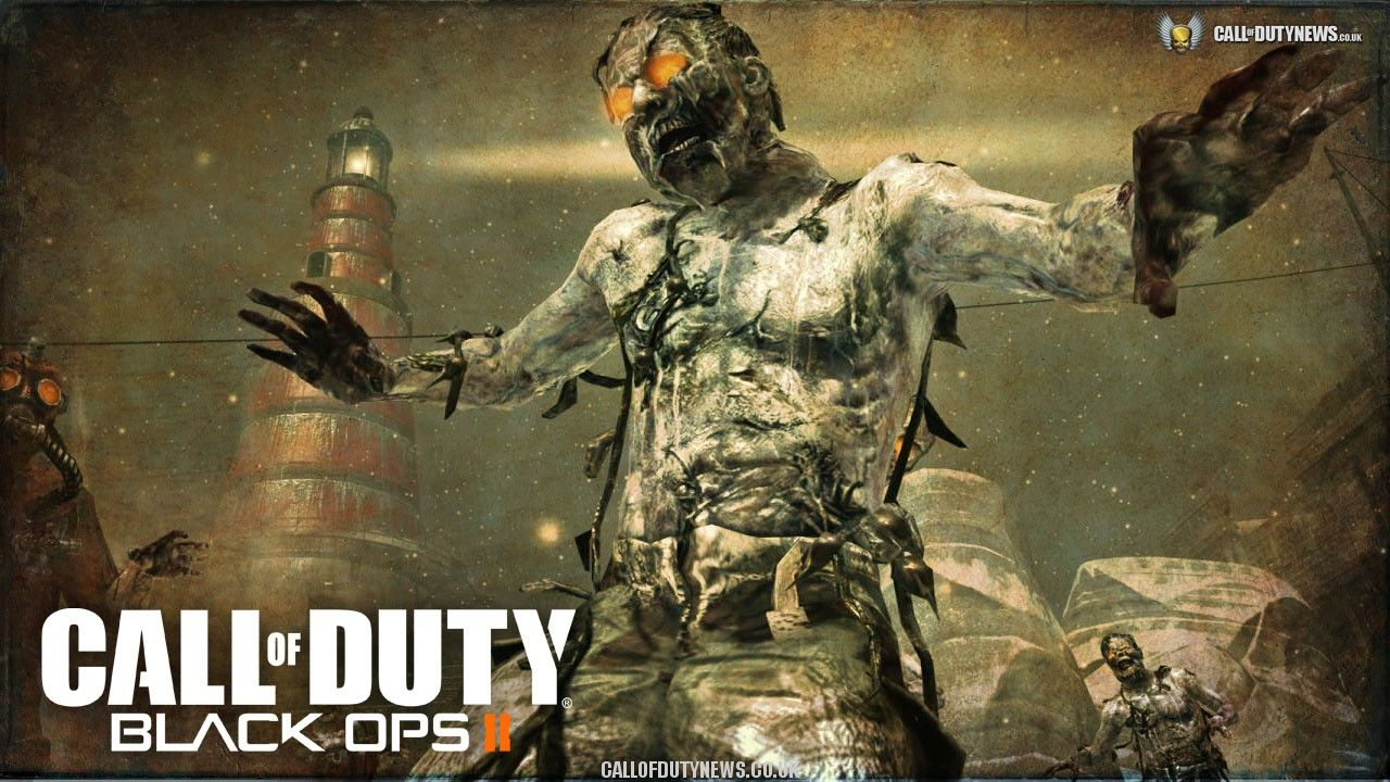 Call Of Duty Black Ops 1 Wallpapers 31