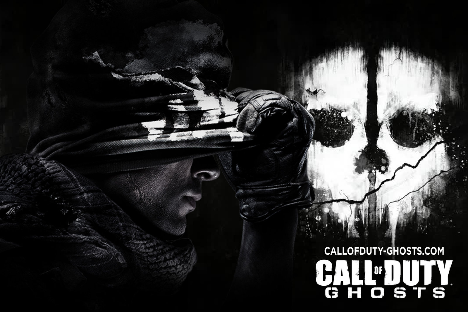 Call Of Duty Hd Live Wallpaper Download Call Of Duty Hd Live 1600x1067