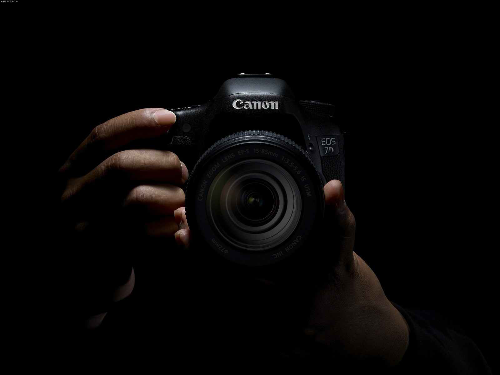 Camera Wallpapers High Quality  Download Free 1600x1200