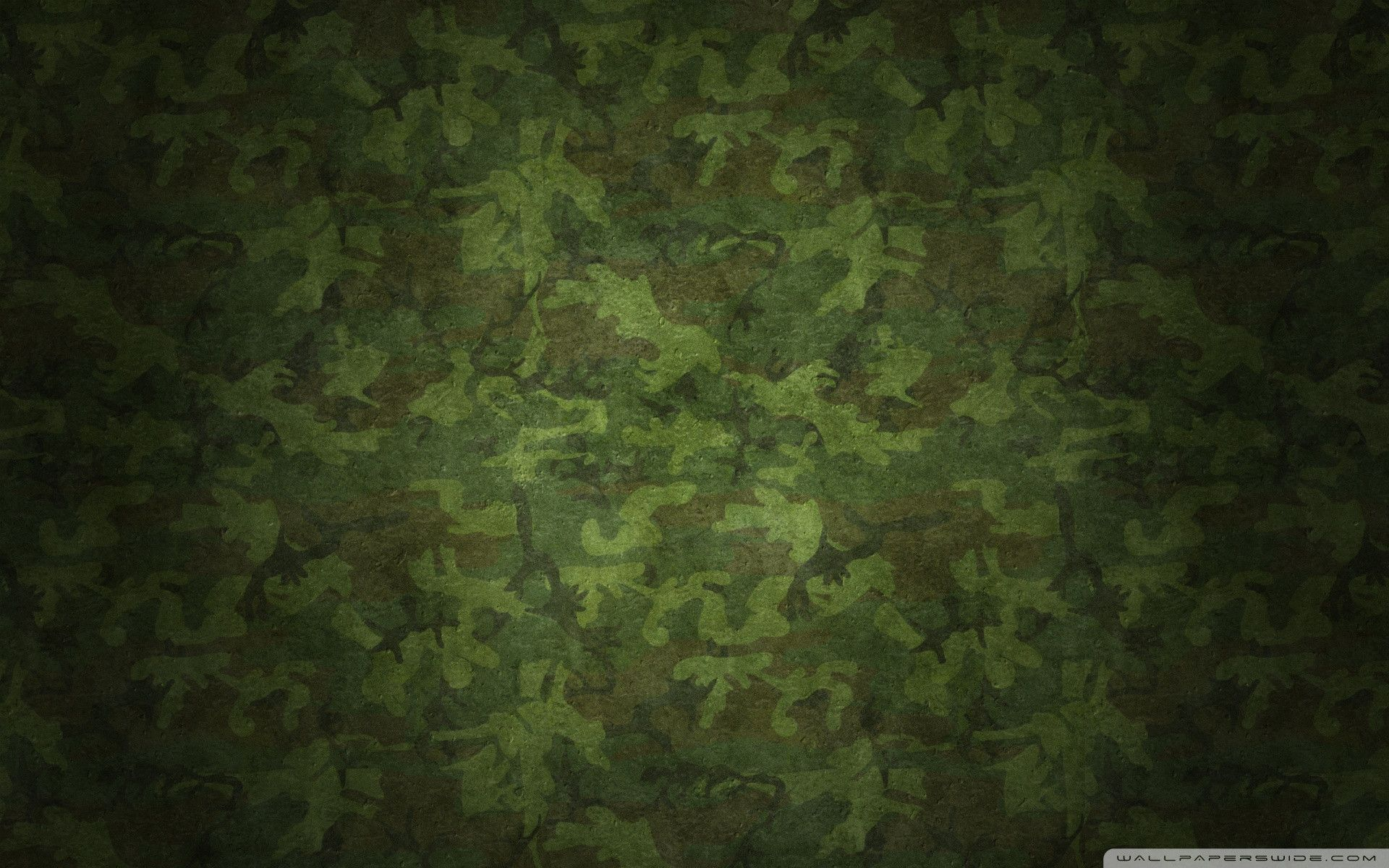Camouflage Wallpaper 38 Wallpapers – Adorable Wallpapers