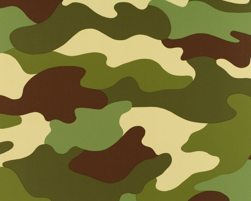 Camouflage Wallpaper 38 Wallpapers Adorable Wallpapers