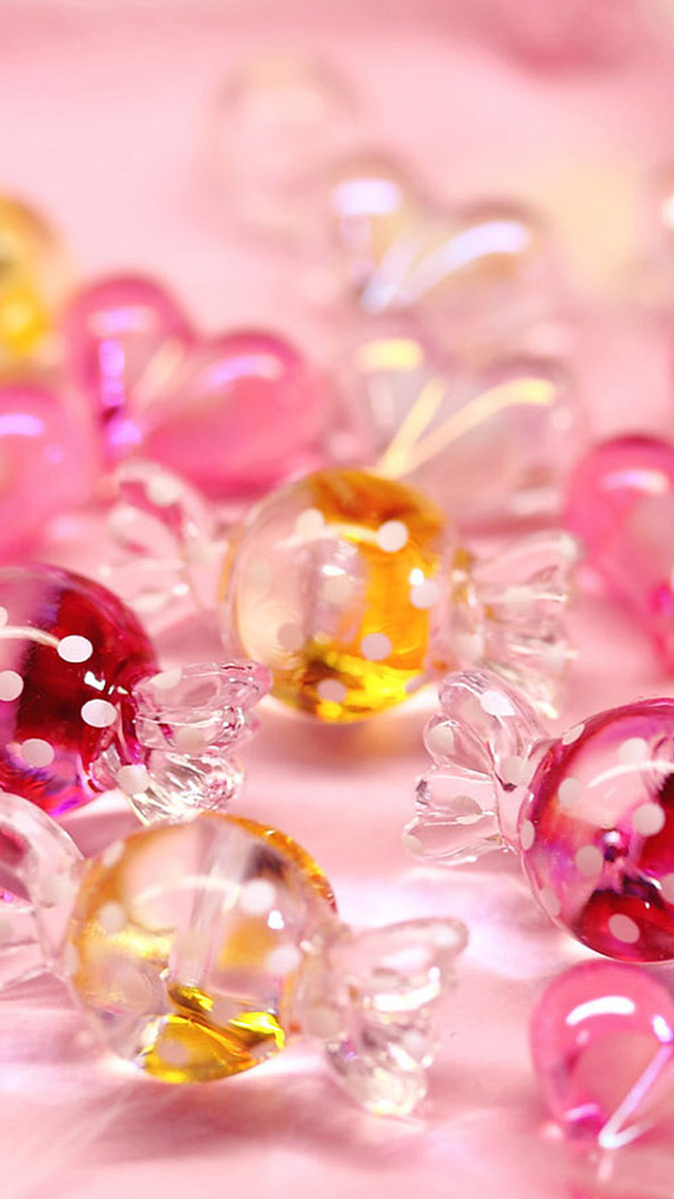Candy Wallpaper 40 Wallpapers Adorable Wallpapers