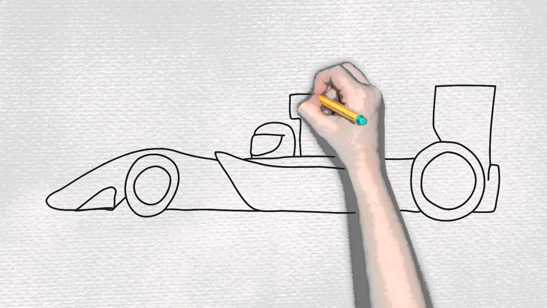 car drawings in pencil wallpapers 41 wallpapers u2013 adorable