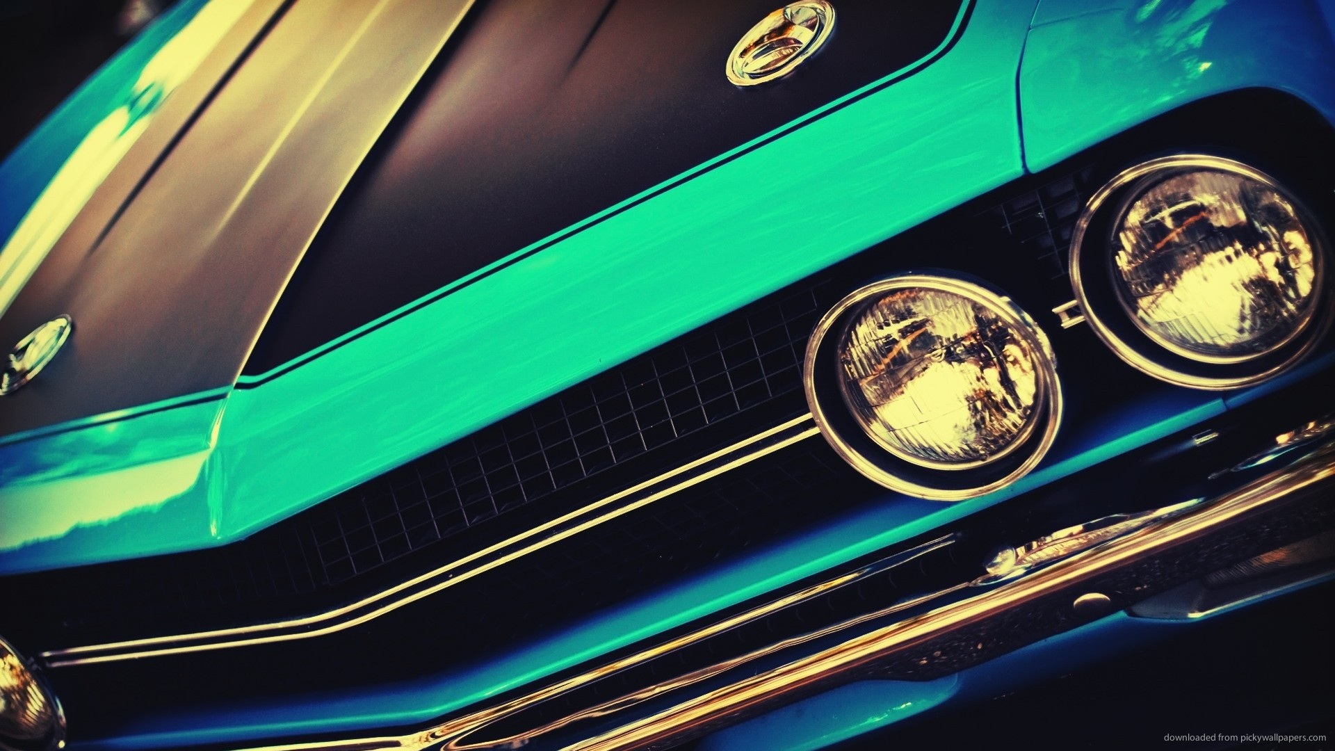 Cars Wallpapers For Pc Group 1920x1080