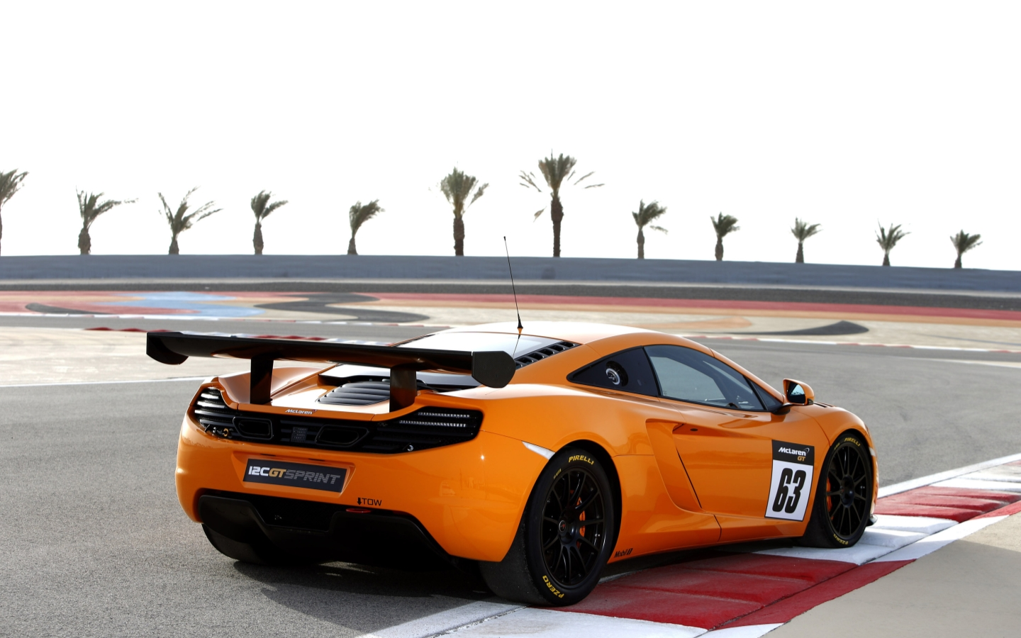 Exceptionnel Car Wallpapers For Mac Group 1440×900
