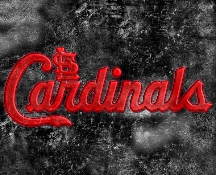 Cardinals baseball wallpapers 47 wallpapers adorable - Free st louis cardinals desktop wallpaper ...