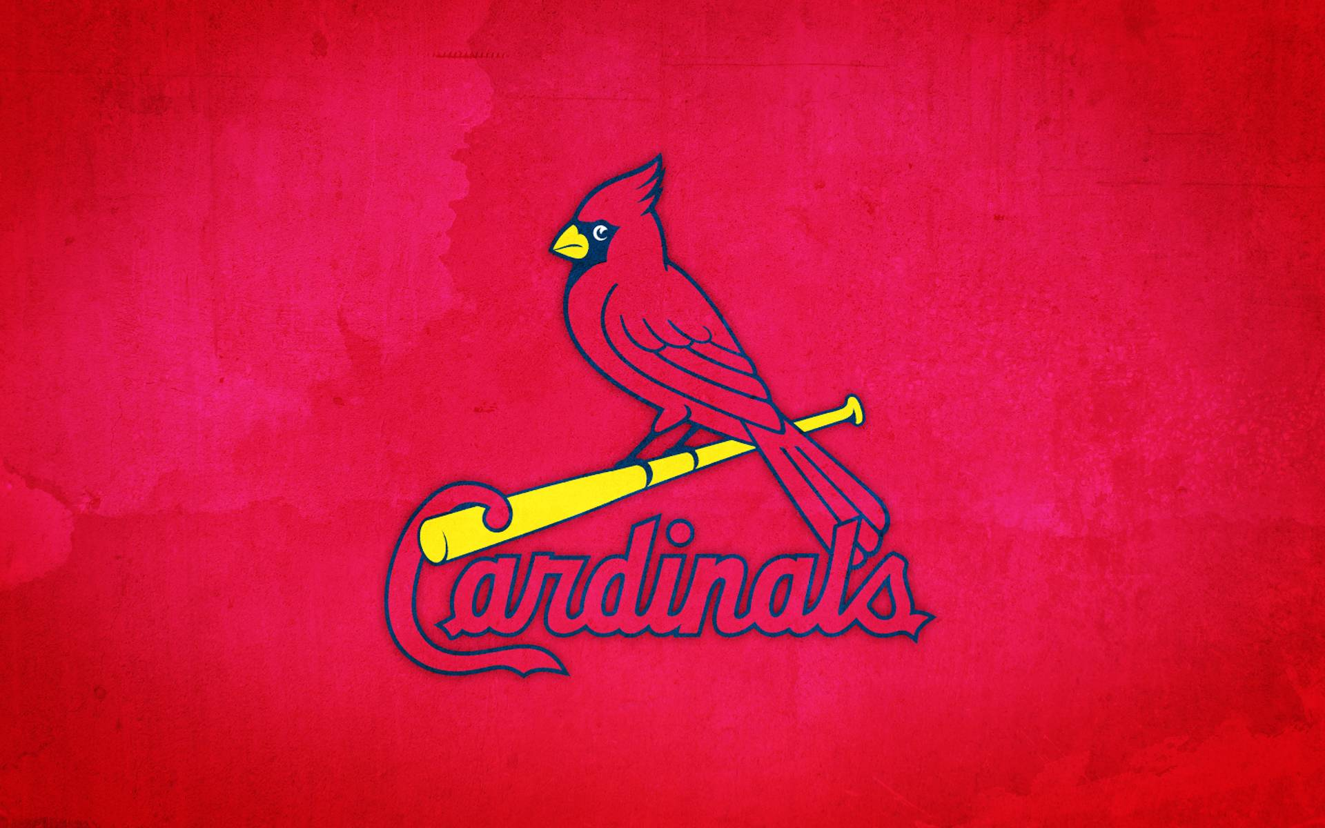 Cardinals baseball wallpapers 47 wallpapers adorable - Arizona cardinals screensaver free ...