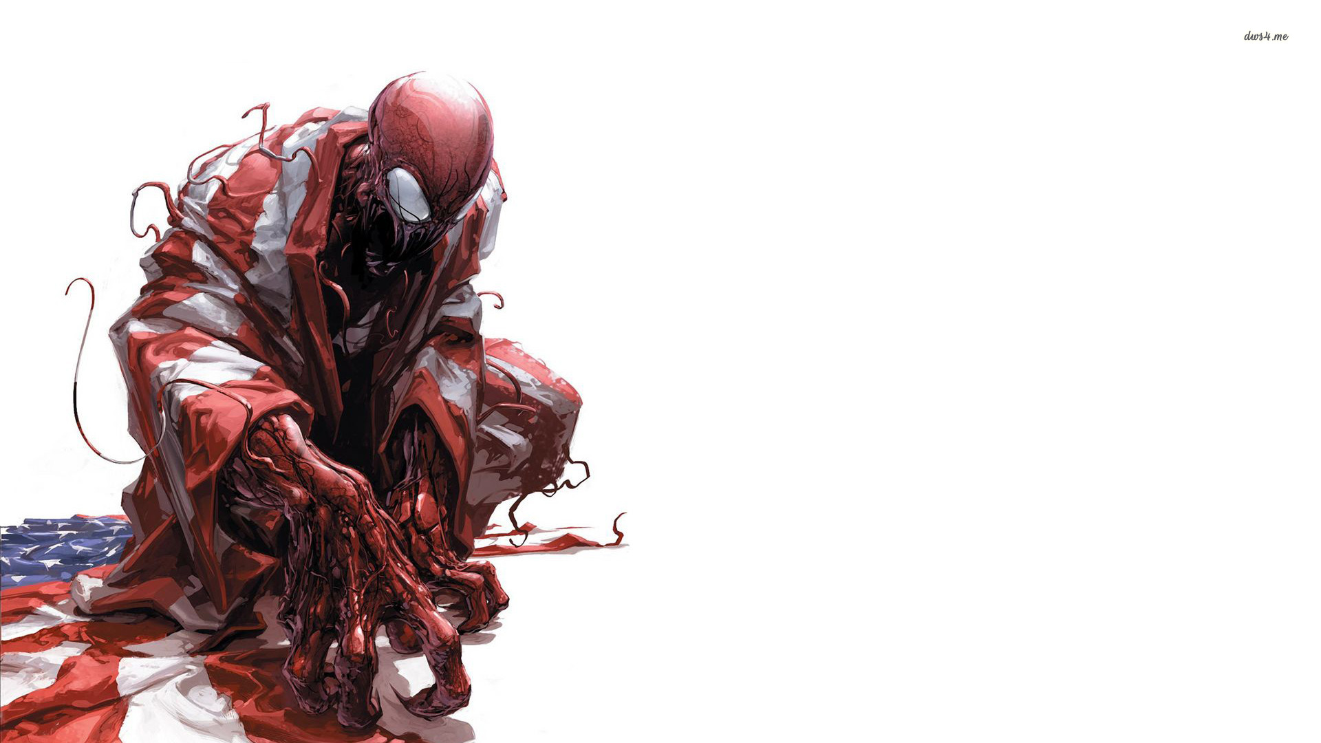 Carnage HD Wallpapers  Backgrounds  Wallpaper  1920x1080