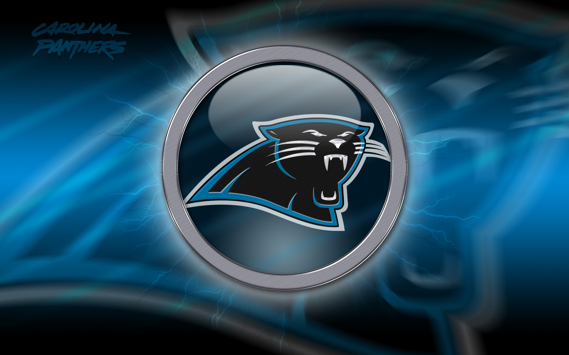 Best images about Carolina Panthers on Pinterest  Helmets 1920x1200