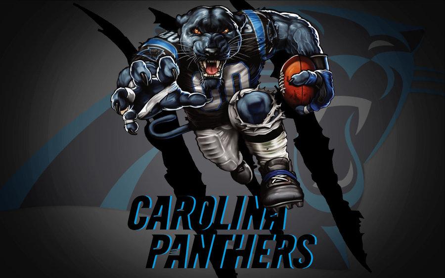 Carolina panthers desktop wallpapers 37 wallpapers - Carolina panthers wallpaper cam newton ...