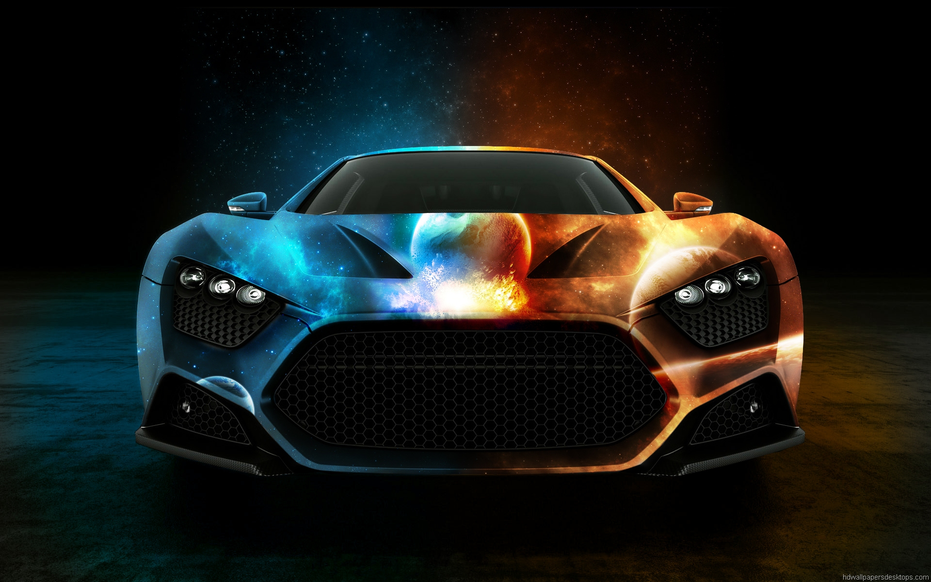 Speedy Car Wallpapers For Free Desktop Download 1920x1200