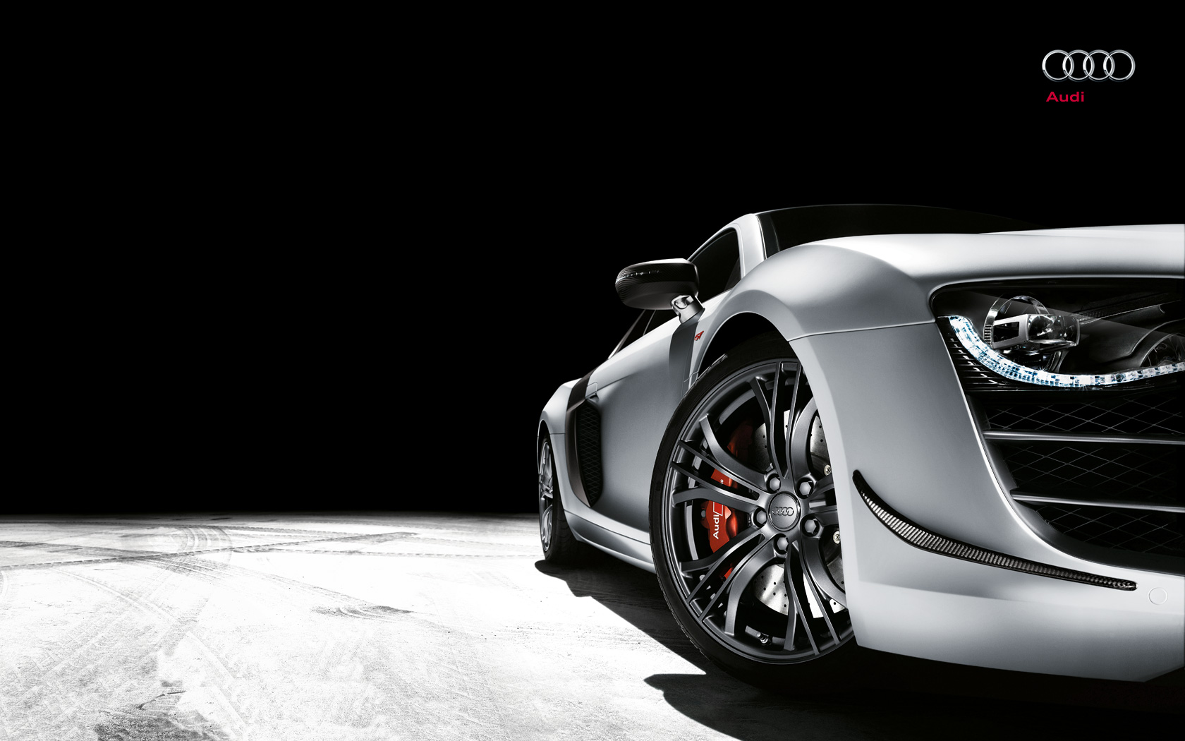 high resolution car wallpapers free download