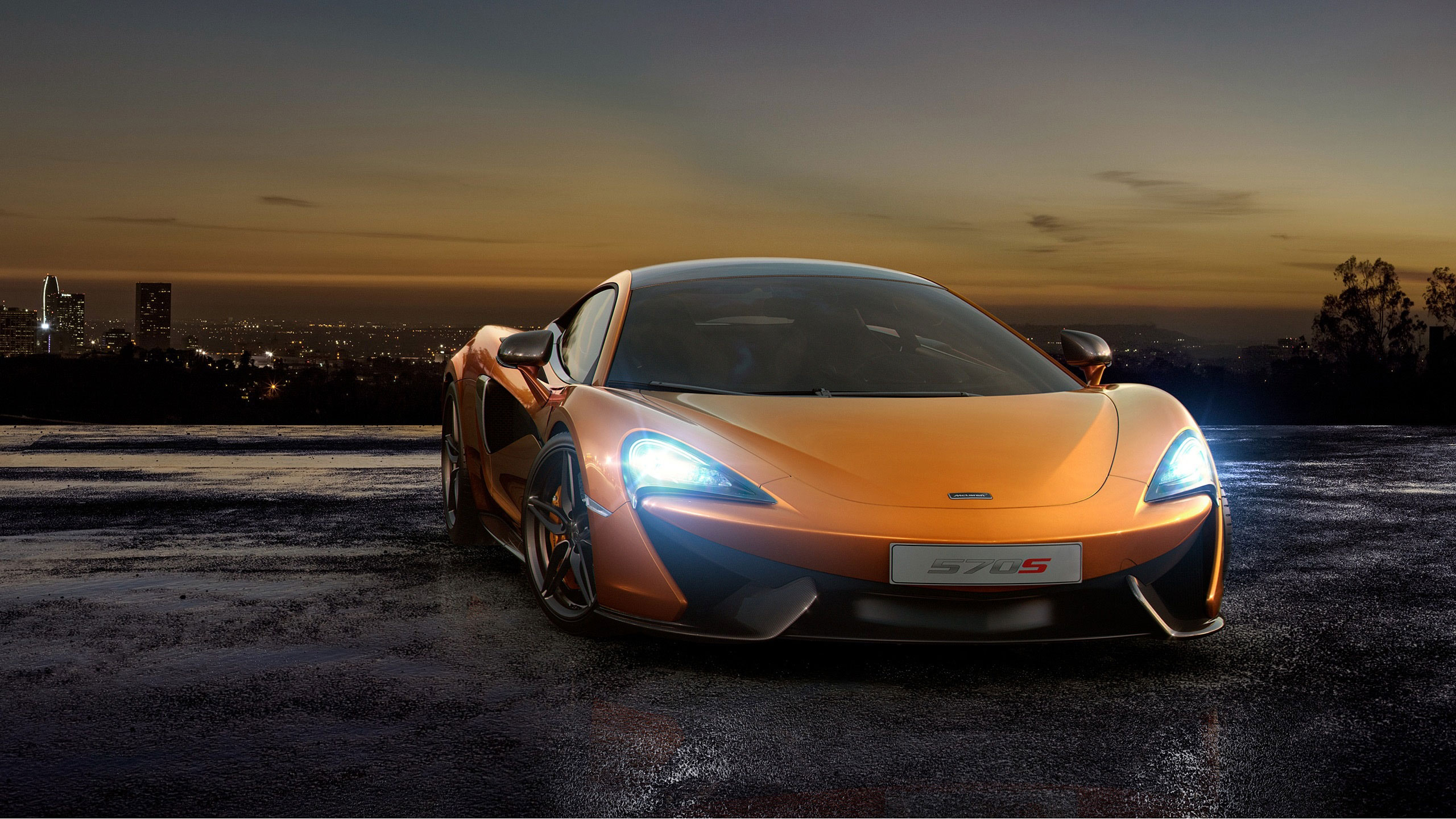 Car Wallpaper Wallpapers For Free Download About Wallpapers Car