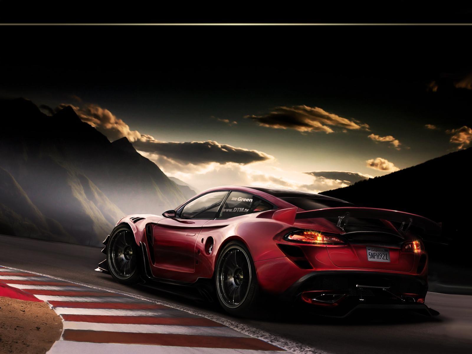 Desktop Super Hd Car Full Pics For Cars Wallpapers Pc Cool Cars