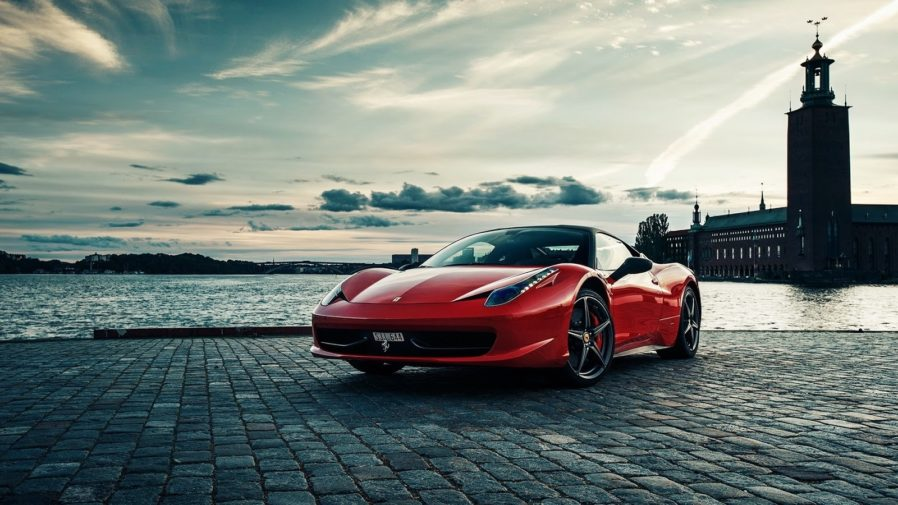 Car Hd Live Images Hd Wallpapers Shunvmall Pc Wallpapers 898x505