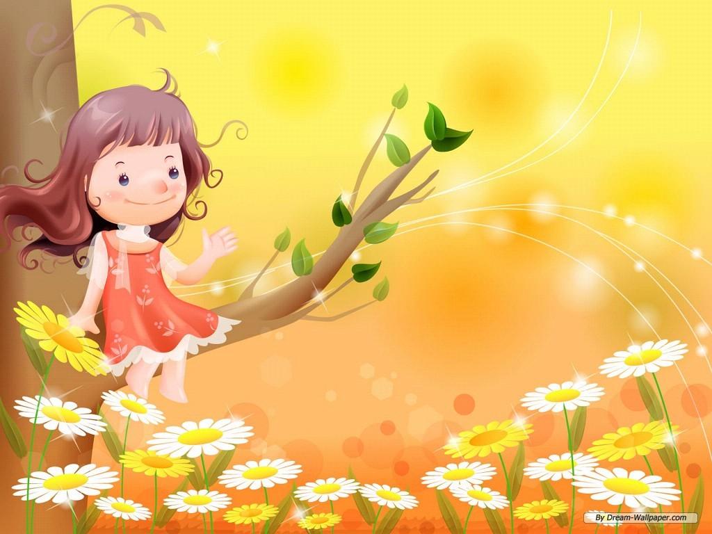 Desktop Cartoon Wallpaper Hd Downloadwallpaper Cartoon Cell Phone