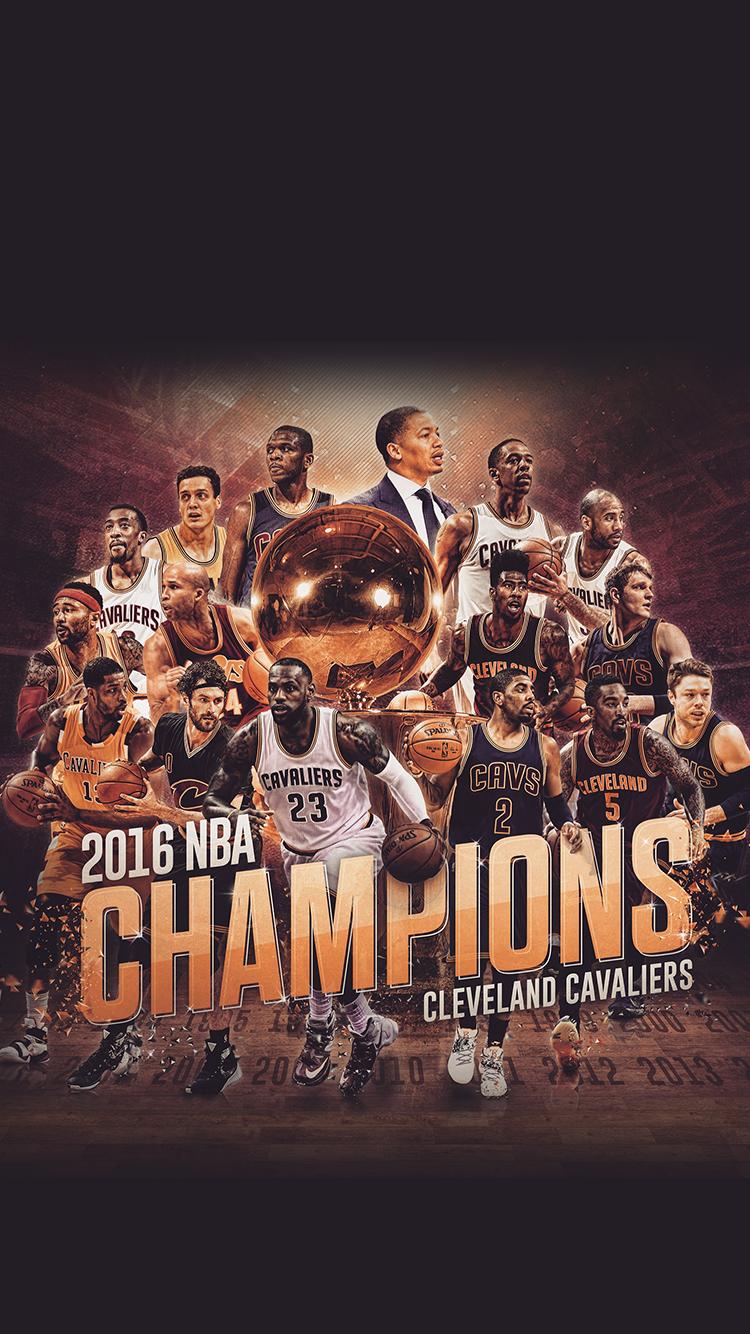 Lebron James Wallpaper Cleveland Cavaliers 750x1334