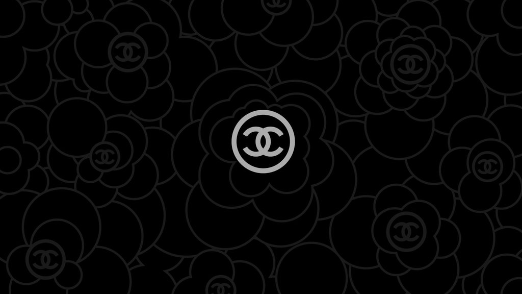 Chanel IPhone Wallpapers Group 1024x576