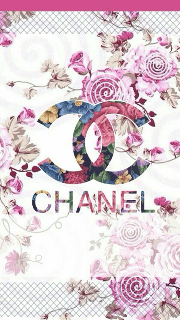 Chanel Wallpapers 29 Wallpapers Adorable Wallpapers