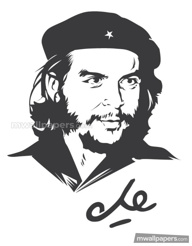 📱 Che Guevara Wallpapers HD Best HD Photos p 🌟 Che