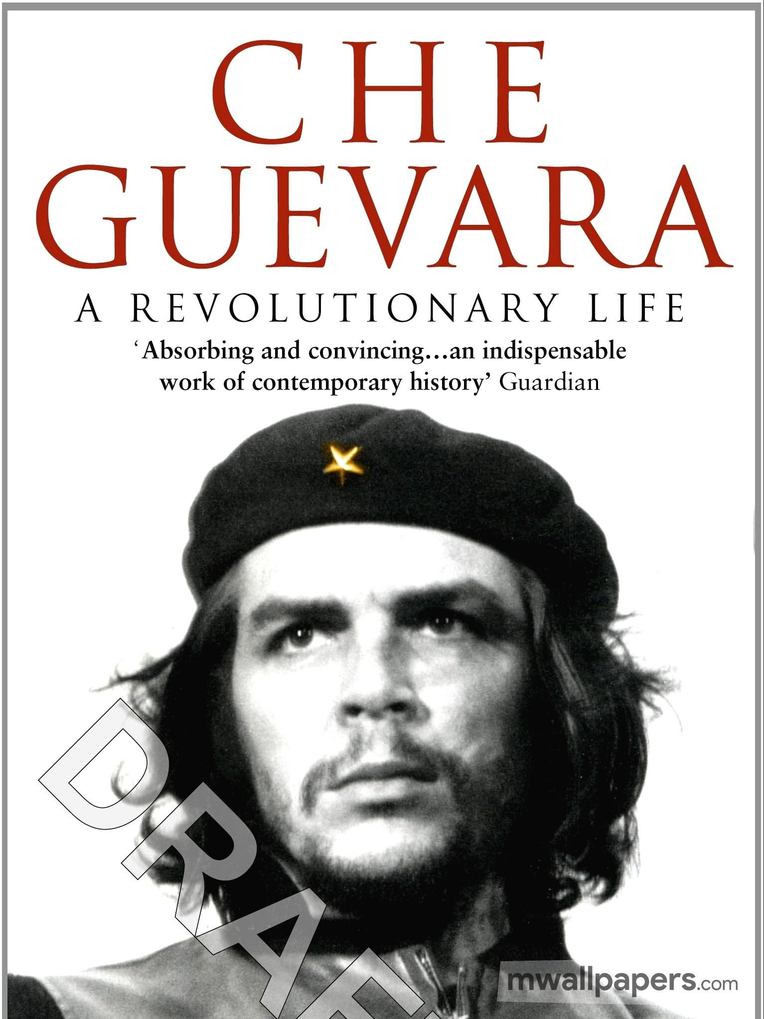 🌟 Che Guevara Wallpapers HD Best HD Photos p Android