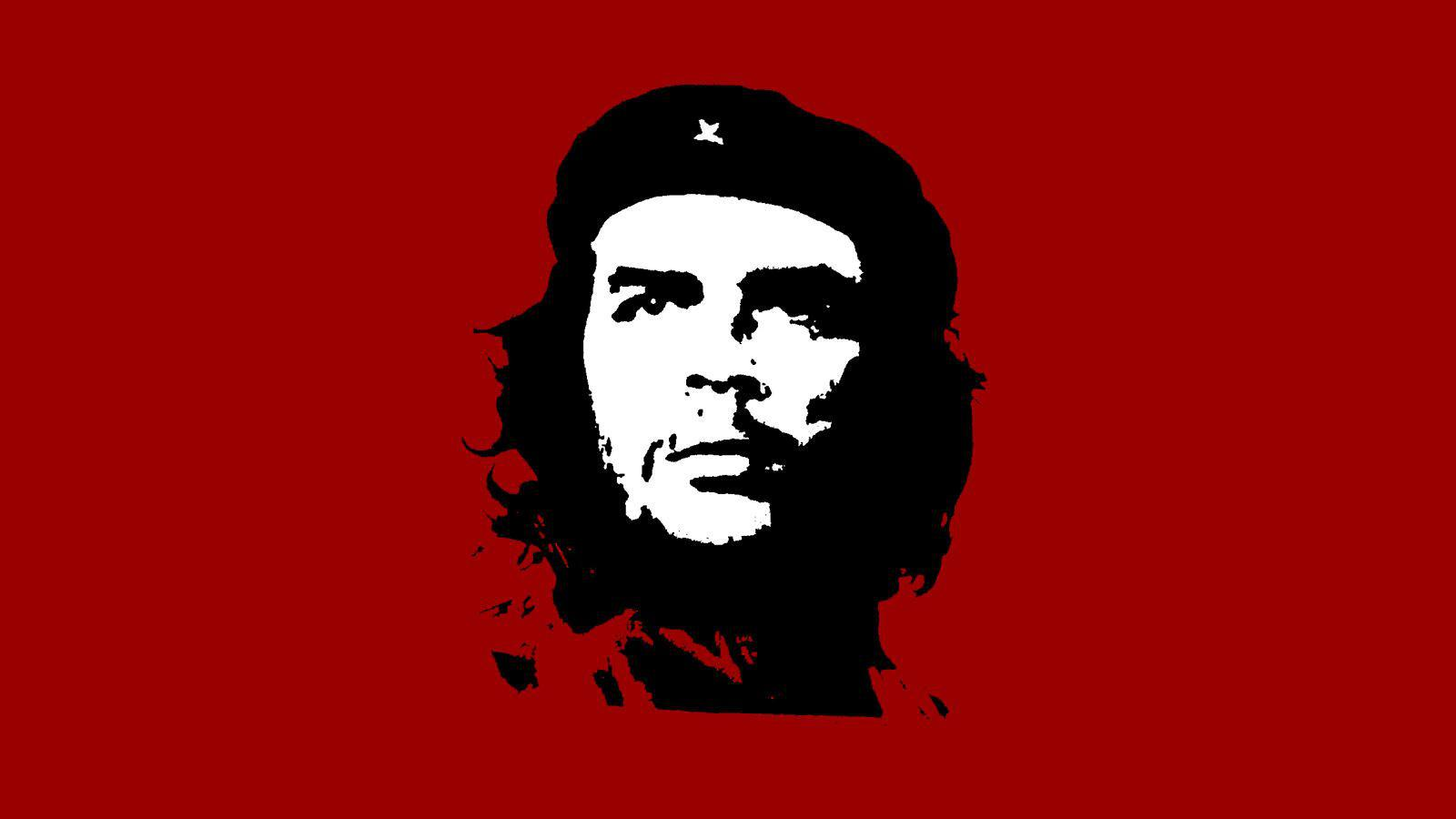 Che Guevara Premium Pictures Photos Images Getty Images