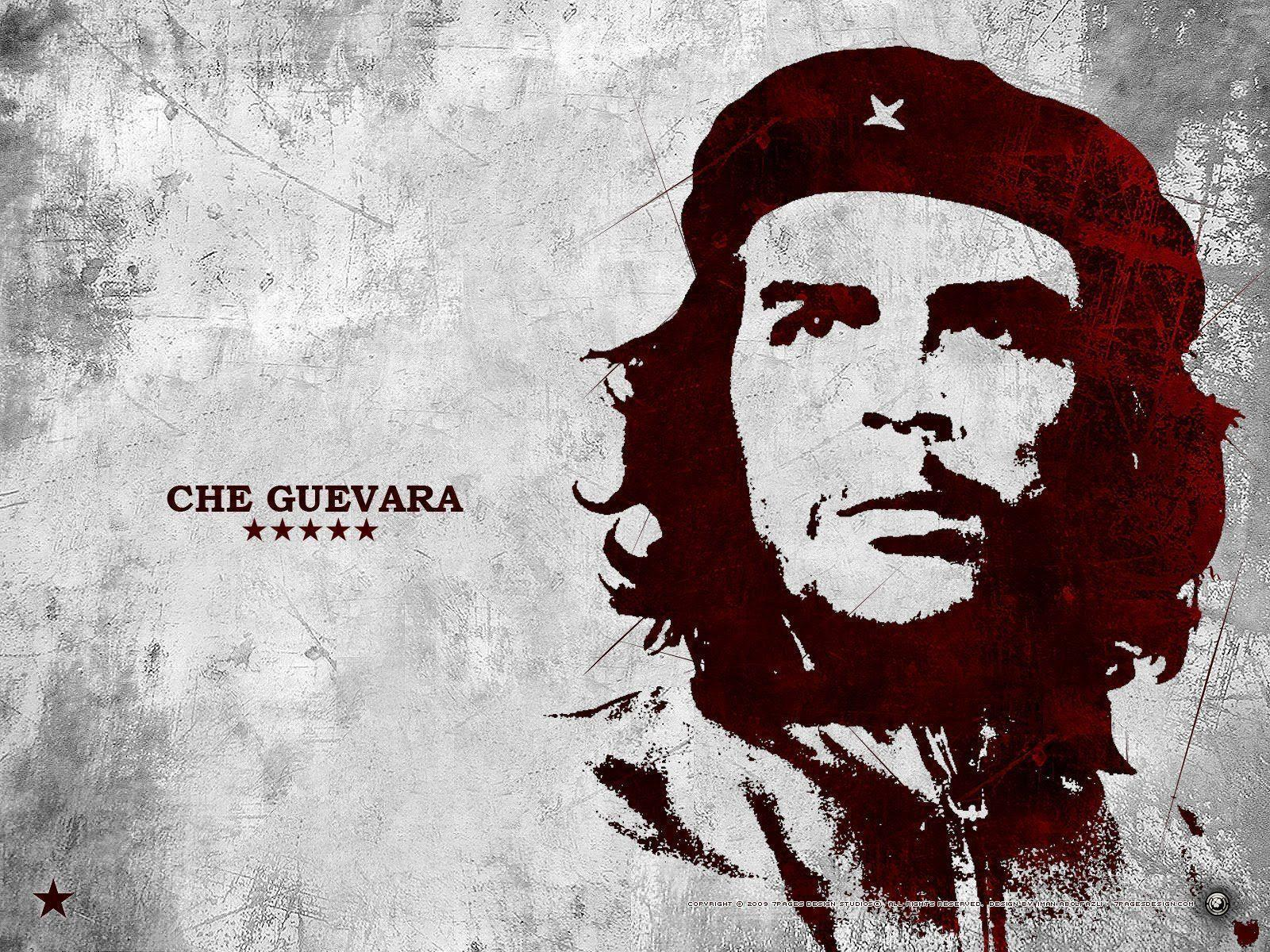 🌟 Che Guevara Wallpapers HD Best HD Photos p 🌟 in