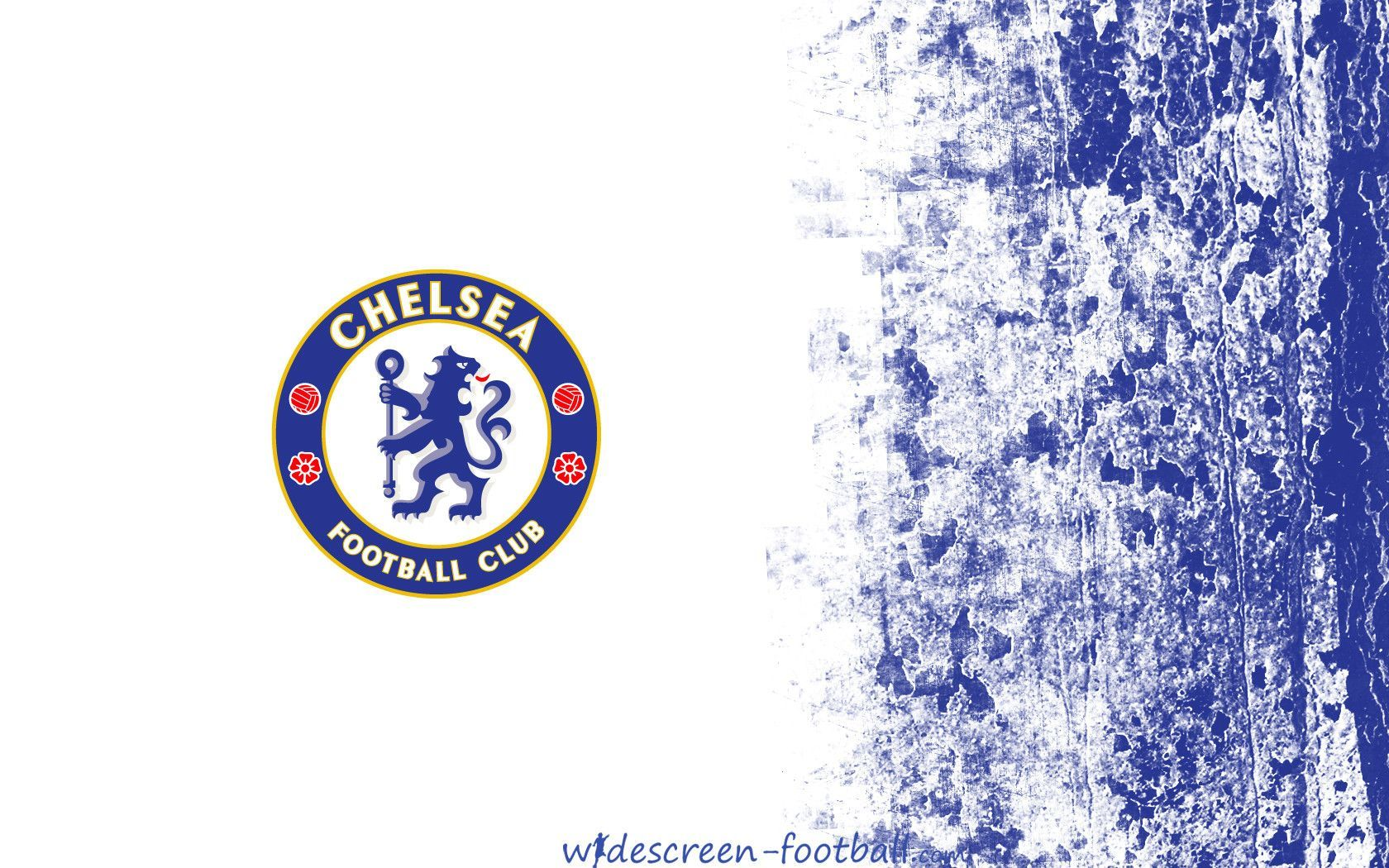 Chelsea Football Club Wallpapers  Wallpaper  1680x1050