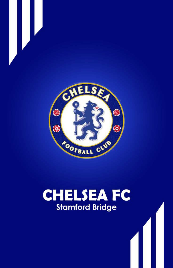 Chelsea FC images Chelsea FC HD wallpaper and background photos 736x1137