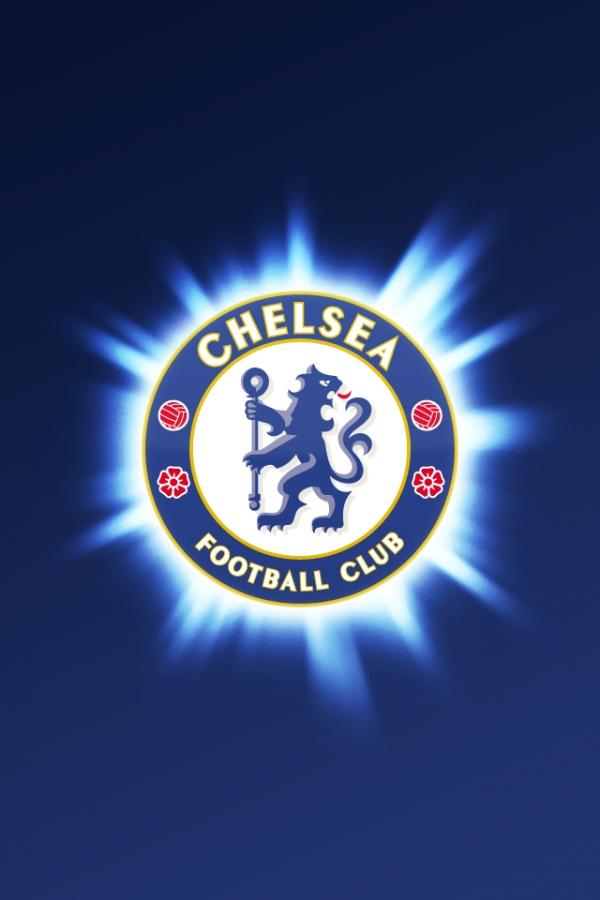 Chelsea Football Club Wallpaper Football Wallpaper HD 600x900