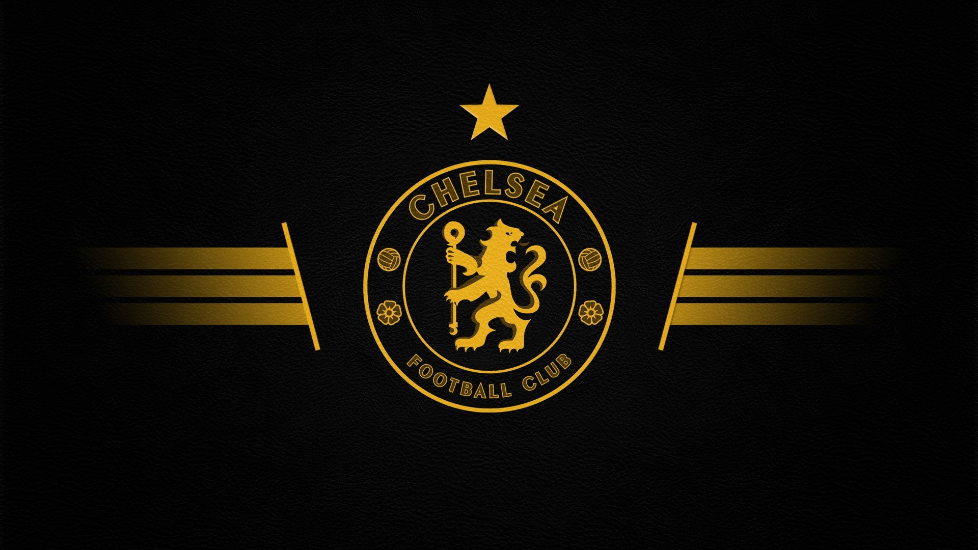 Collection of Chelsea Fc Hd Wallpapers on HDWallpapers 1920x1080