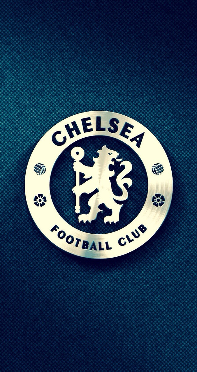 Chelsea Fc Wallpapers for Iphone , Iphone  plus, Iphone  plus 637x1200