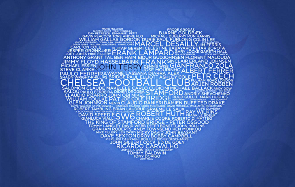 images about Chelsea fc on Pinterest  Legends, Stamford and 1024x650