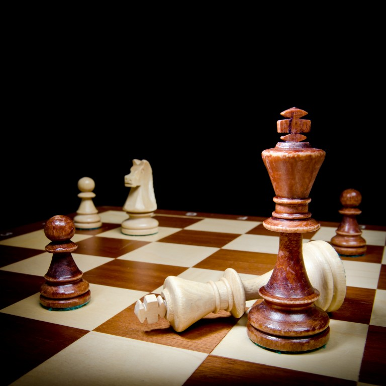 Graphics For Chess Wallpapers Graphics wwwgraphicsbuzzcom