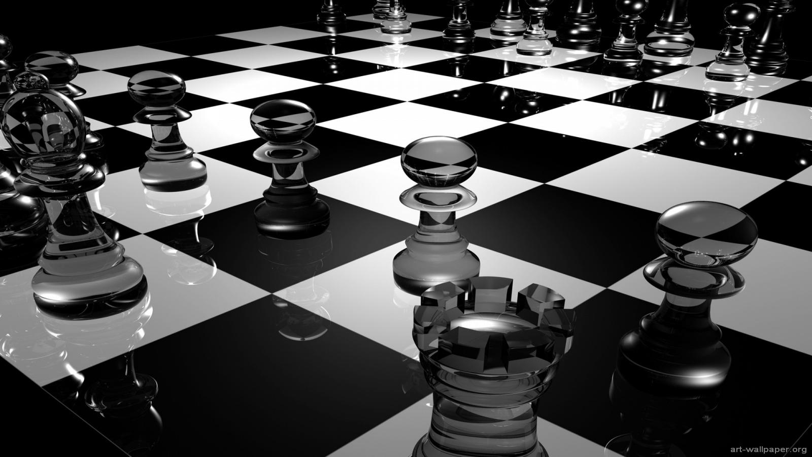 Mobile Phone 240x320 Chess Wallpapers HD Desktop Backgrounds