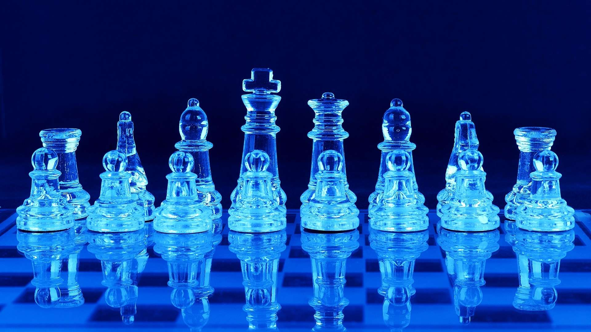 Photo Collection Chess Board Wallpaper 11