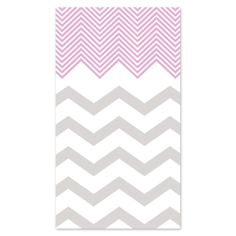 Lilac White Silver Chevron Iphone Wallpaper Background Phone 800×800
