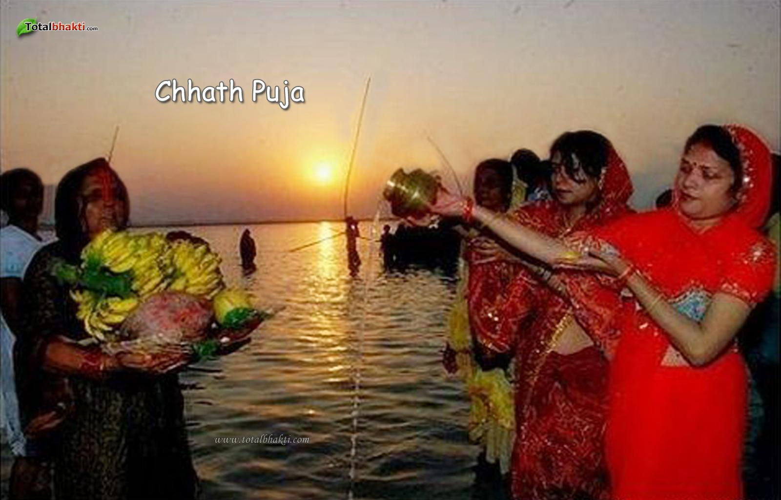 List of Synonyms and Antonyms of the Word puja
