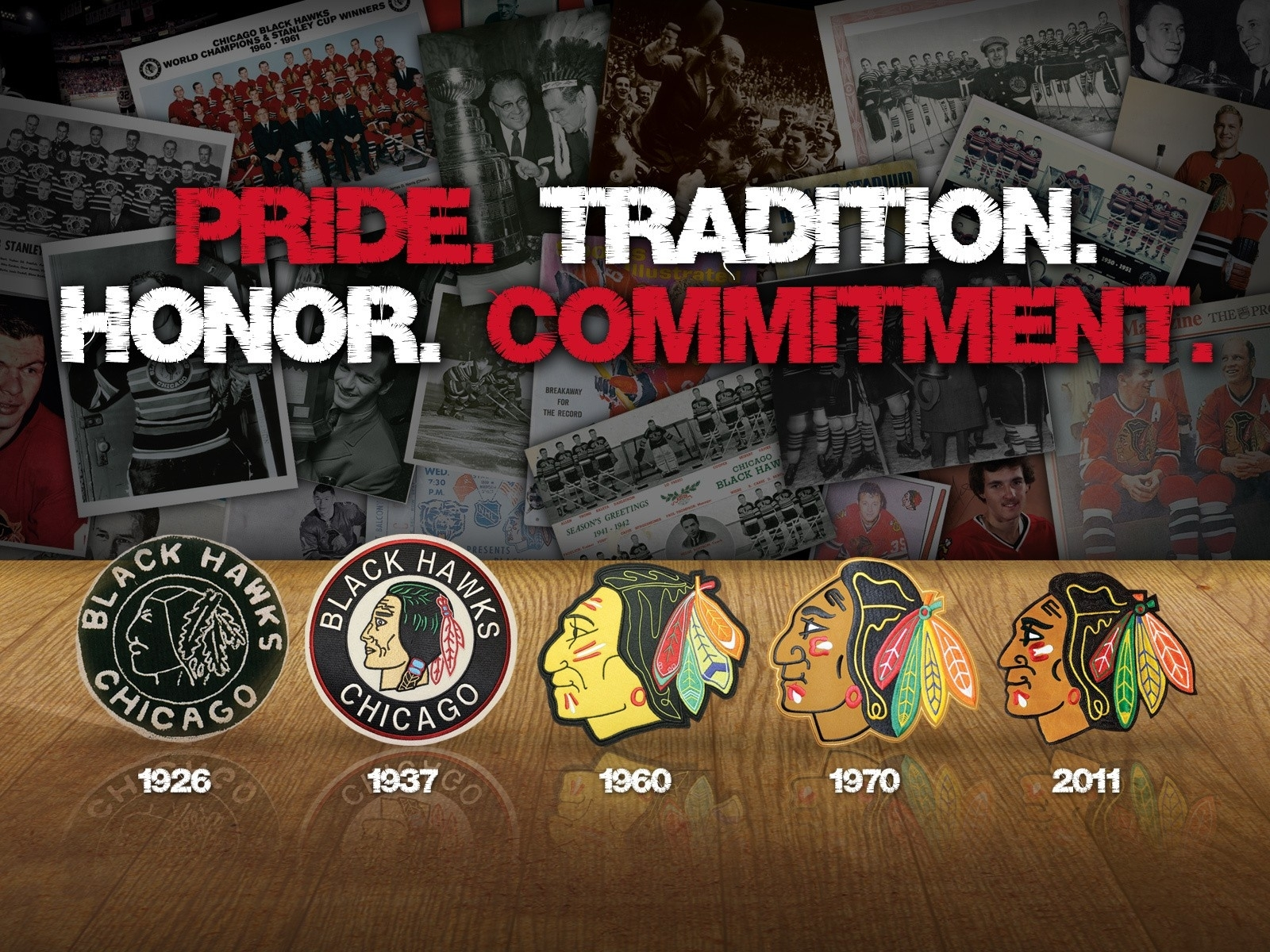Collection Of Chicago Blackhawks Wallpaper For Iphone On HDWallpapers 1600x1200
