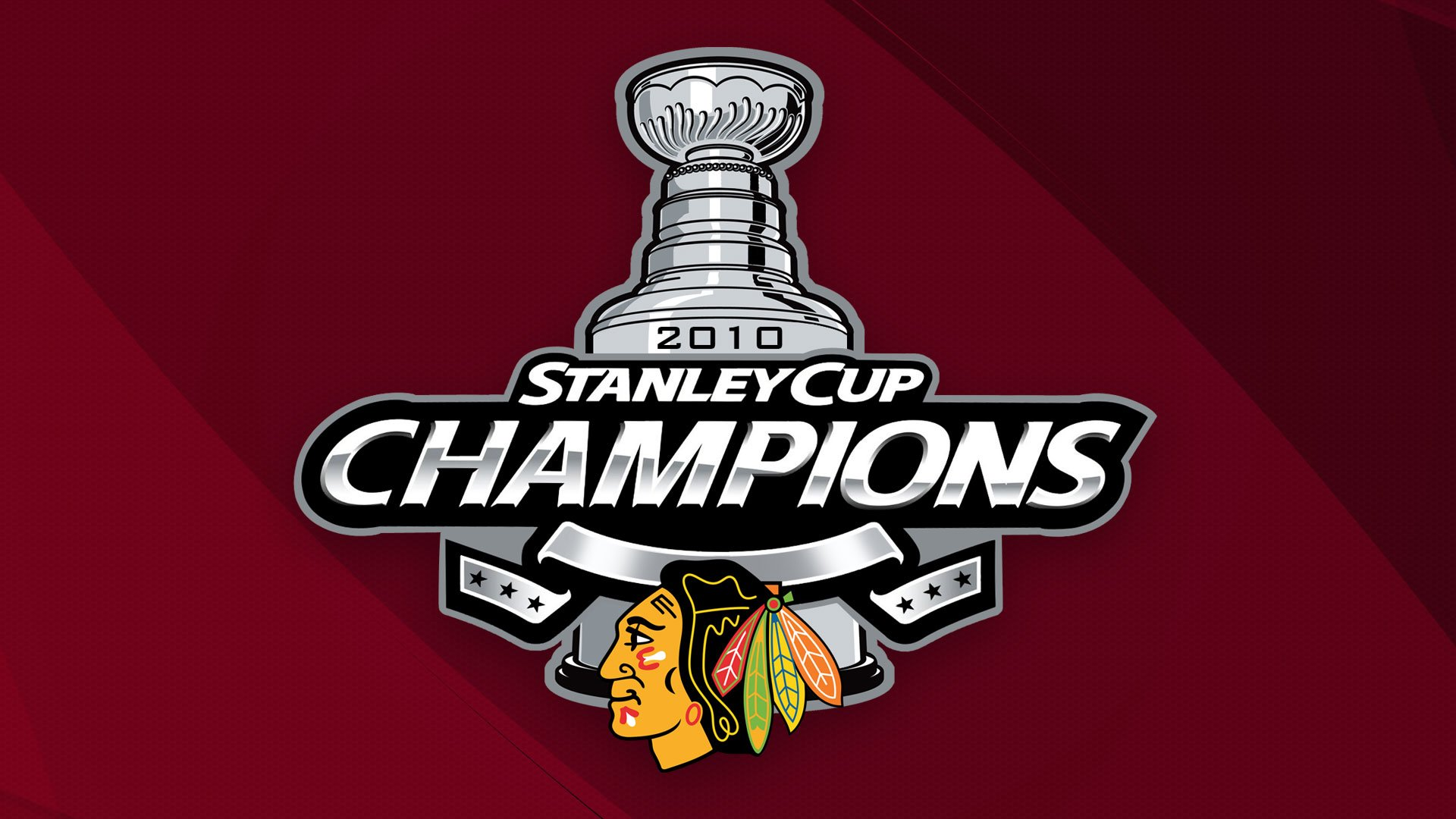 Chicago Blackhawks Wallpapers For IPhone Group 1920x1080