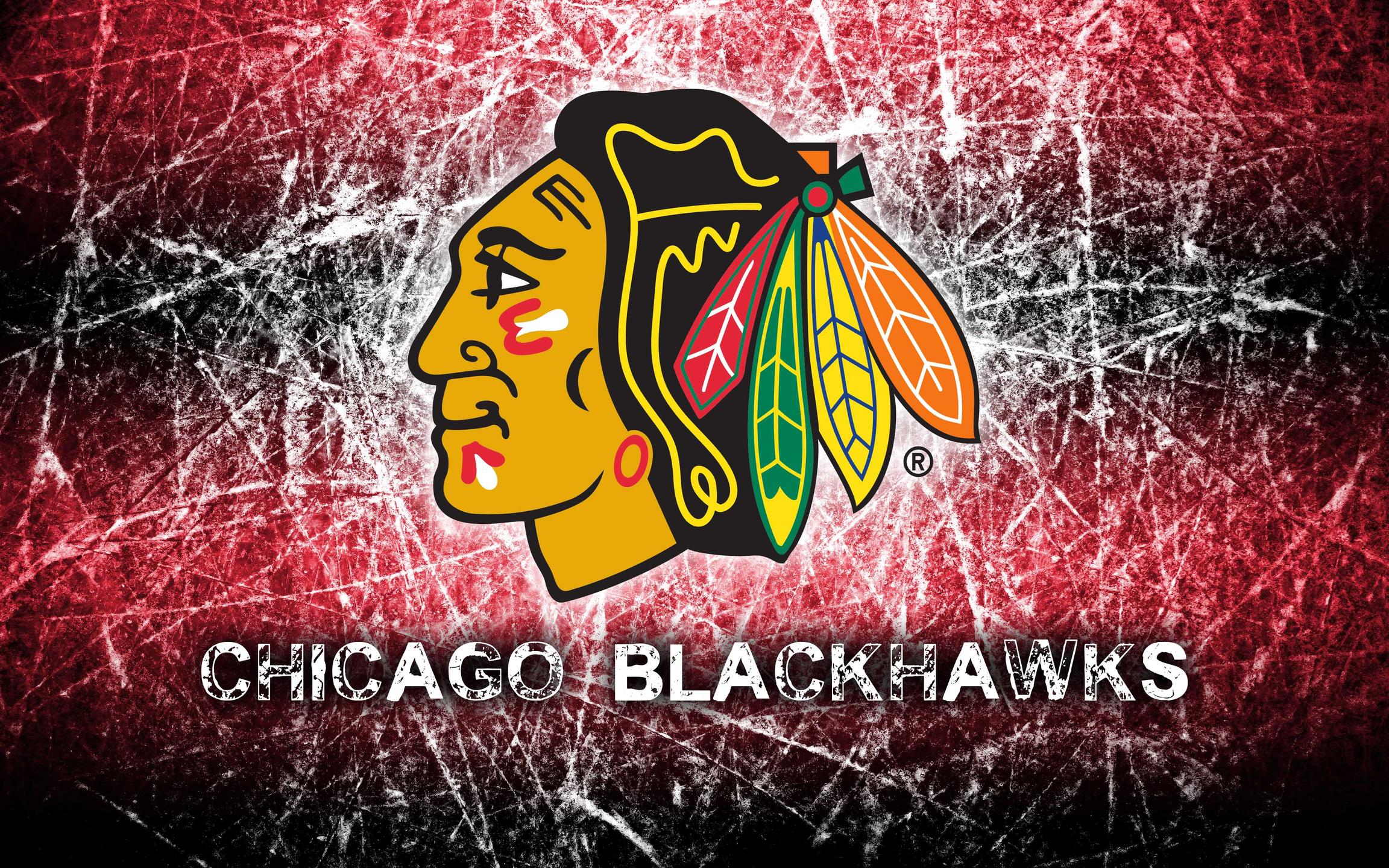 Chicago Blackhawks Wallpapers For IPhone (40 Wallpapers