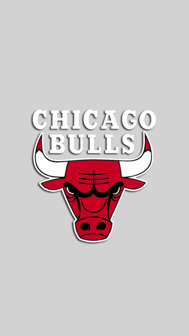 Index of wp contentuploadschicago bulls wallpaper chicago bulls wallpa voltagebd Images