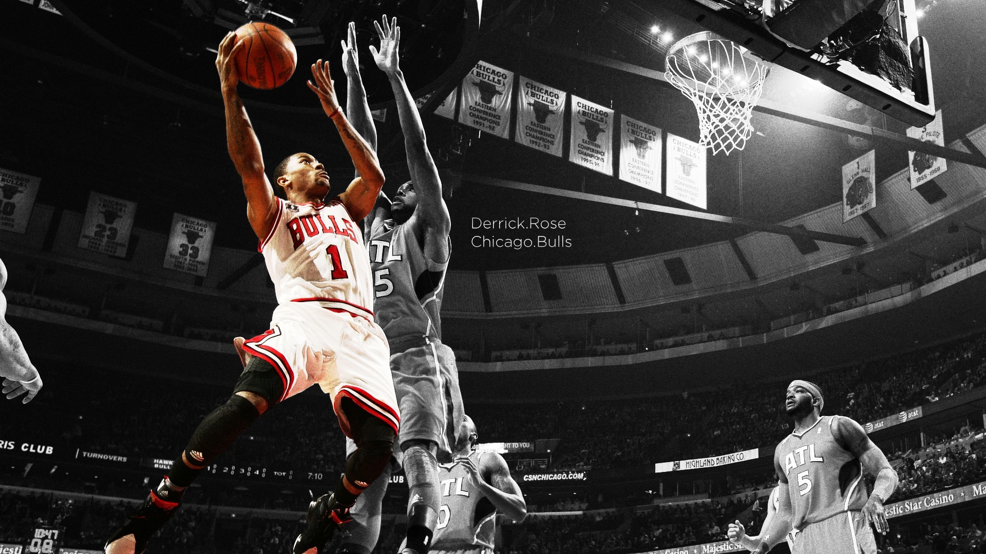 chicago bulls wallpaper (43 wallpapers) – adorable wallpapers