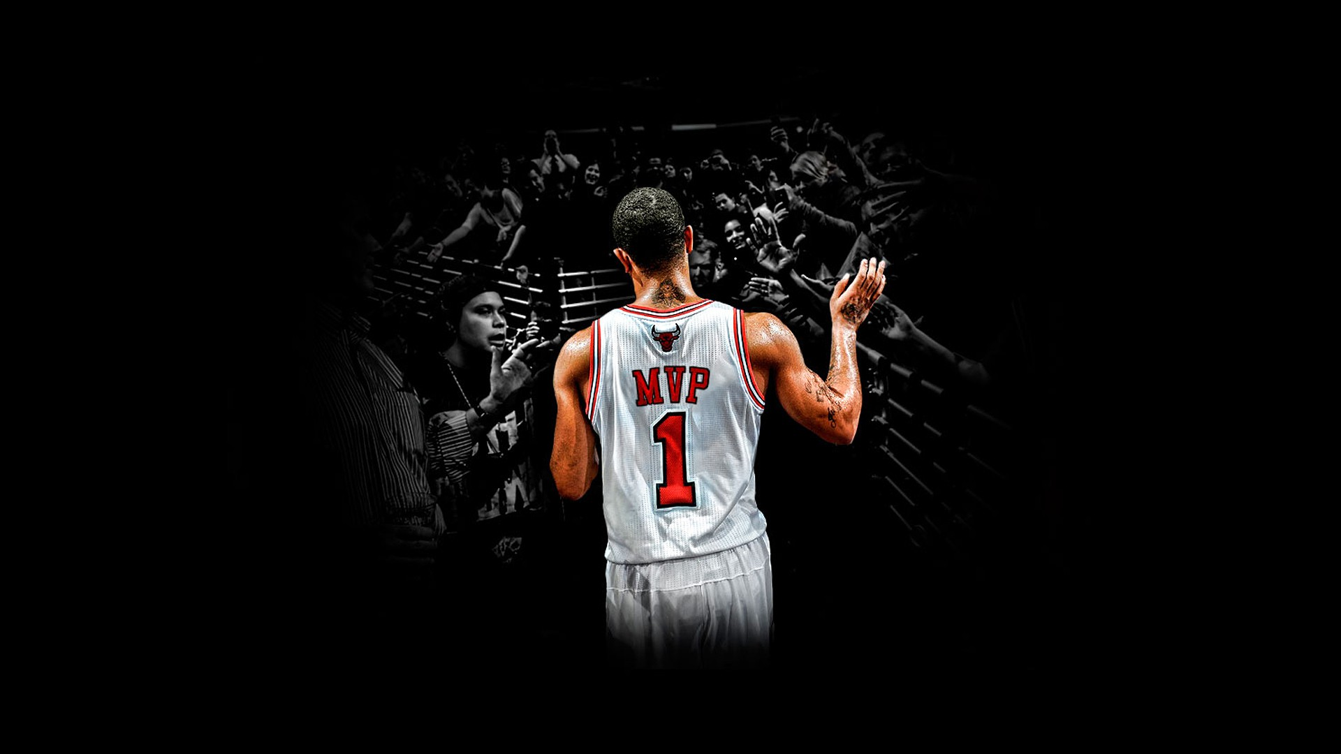 Chicago Sports Wallpaper Iphone 6s: Chicago Sports Wallpapers (33 Wallpapers)