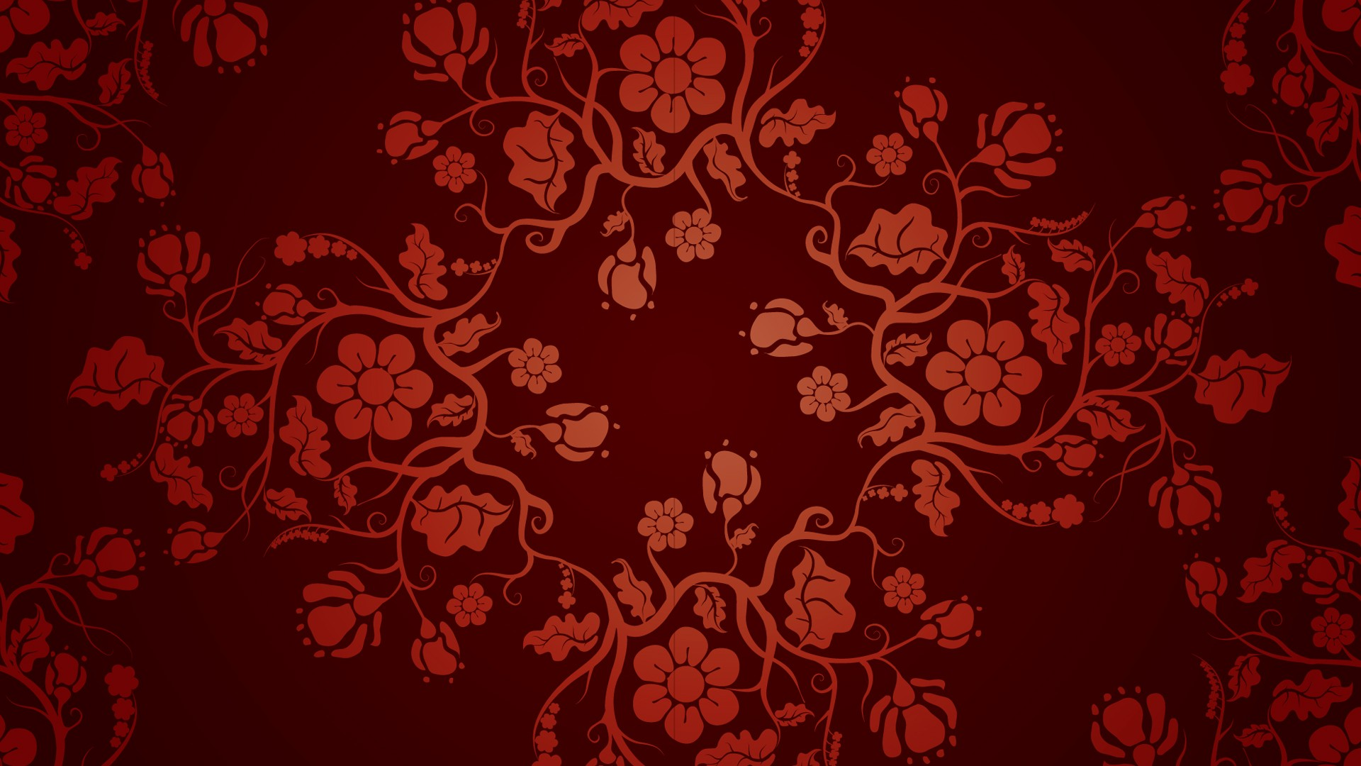Chinese Dragon HD Desktop Wallpaper for K Ultra HD TV Wide