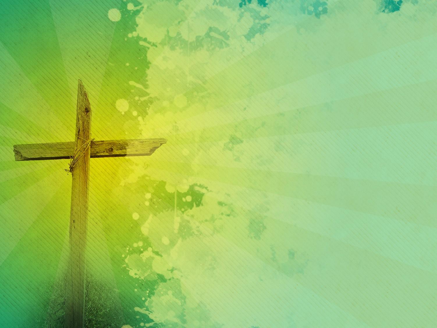 sermon backgrounds