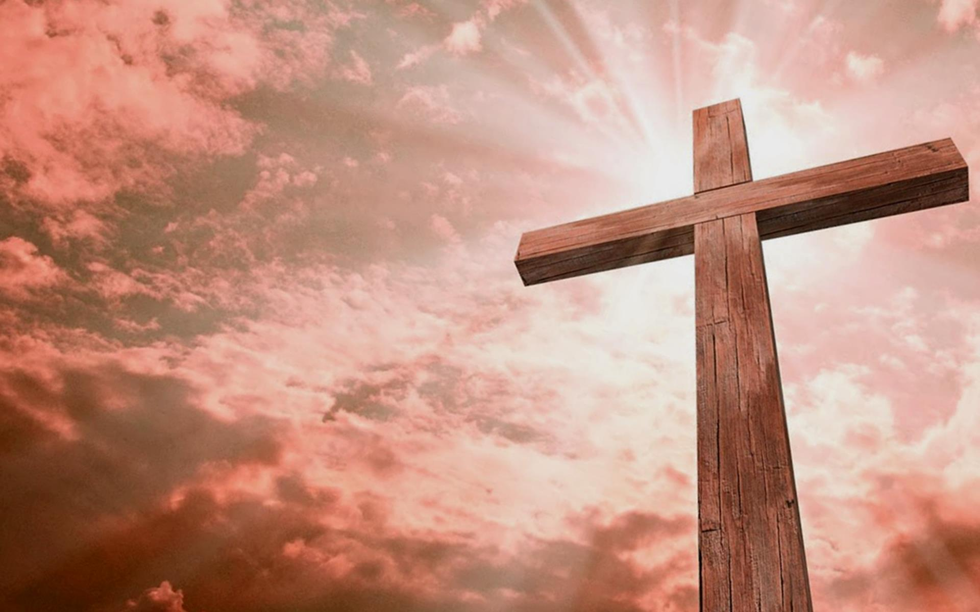 christian cross wallpapers 53 wallpapers � adorable