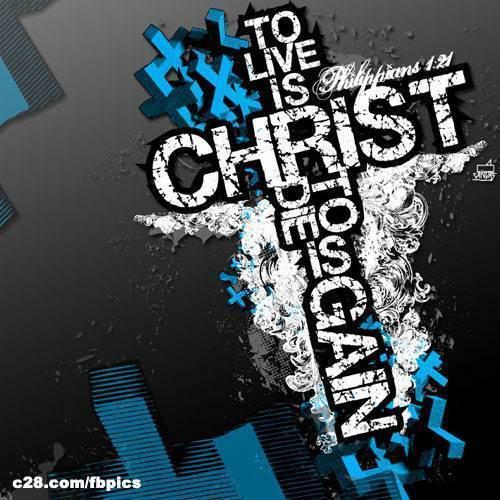 Christian Desktop Wallpaper: Christian Youth Wallpapers (41 Wallpapers)