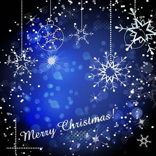 Free Christmas Worship Background \uquot