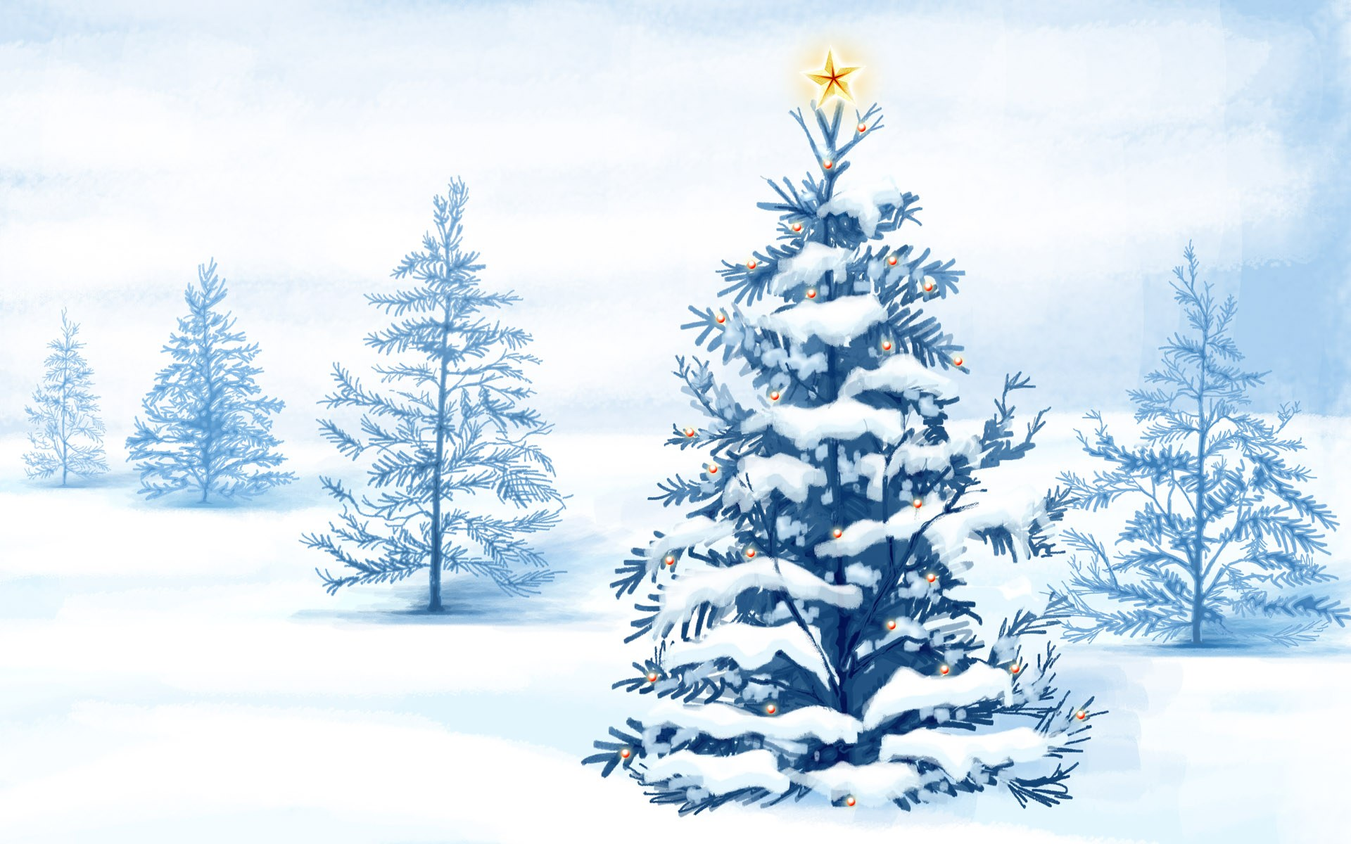 free hd christmas wallpapers desktop backgrounds 1920a—1200